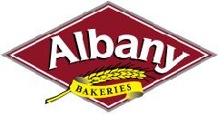 Albany-01