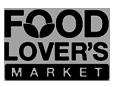 foodLogo_grey