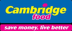 CF_Logo Option 4