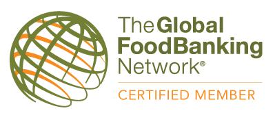 GFN Certified Member